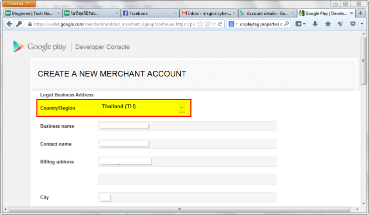 Google Play _ Developer Console _ Merchant Signup