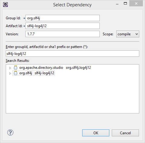 2014-04-19 16_44_11-Select Dependency