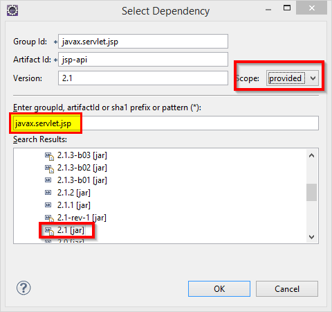 2014-04-19 18_16_05-Select Dependency